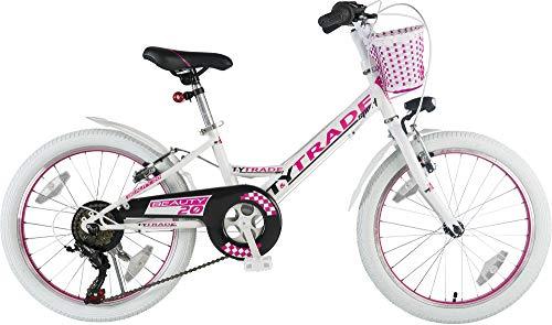Orbis Bikes 20