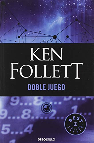Doble juego (BEST SELLER)