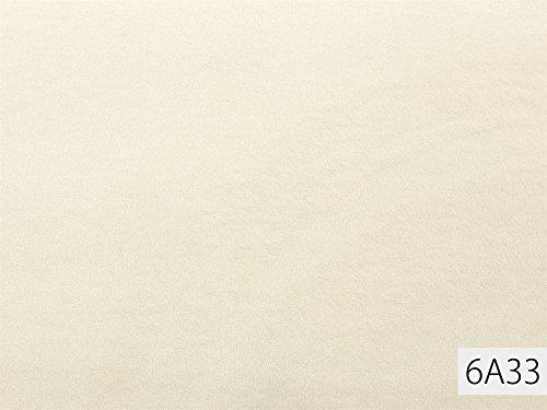 Vorwerk Fascination - Modena Teppichboden in 50 Farben Mustermaterial - Inkl. 2{b57e6980071c7421e5f48007740c62cc5313bb710e980ca1b554d5932d789f76} HEVO® Bestellgutschein - 6A33