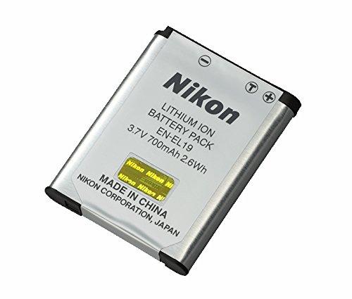 nikon-en-el19-batteria-ricaricabile-li-ion