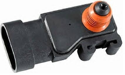 sensore-pressione-collettore-daspirazione-map-oem-16212460-71739292-fiat-daewoo-general-motors-isuzu