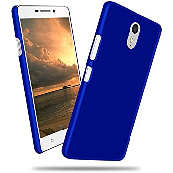 check out 5947d f9d69 Generic Back Cover for Lenovo Vibe P1m: Amazon.in: Electronics