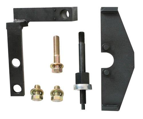 KS Tools 400.9090 BMW / Mini - Motoreinstell-Werkzeug-Satz, 7-tlg. Mini