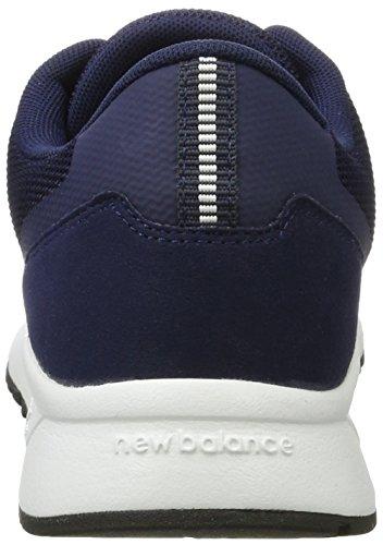 new balance 005 uomo