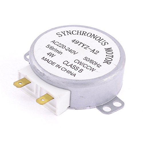 toogoor-microwave-oven-turntable-synchronous-motor-cw-ccw-4w-5-6rpm-ac-220-240v