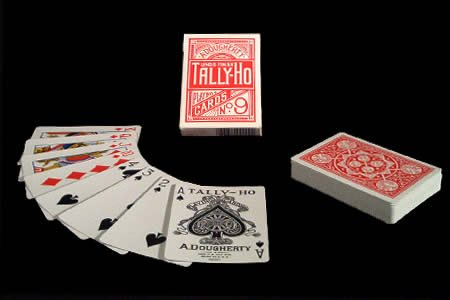tally-ho-fan-back-red-deck