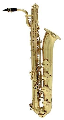 Roy Benson BS-302 Bariton Saxophon