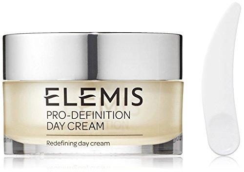 Elemis Pro Definition Day Cream 50ml lowest price