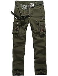 vert olive Taille X-Small US Ranger Jeans//pantalons Type EDR 32