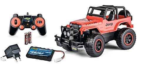 carson-500404115-112-fd-sport-jeep-wrangler-fahrzeug