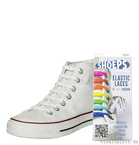 shoeps-schnursenkel-aus-silikon-normal-14-im-pack-white-weiss