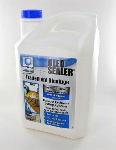 hydrofuge-oleosealer-sodersol-500-ml