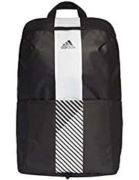 Adidas Backpack 3-Stripes Power Medium Training Bag Daily Gym School New bfcef72fd2ec4
