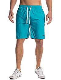traje de baño para hombres Summer Swimming Sport H1467