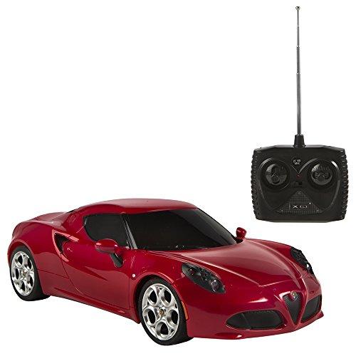 colore-baby-alfa-romeo-4c-veicolo-radiocomando-41057