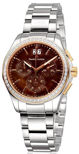 maurice-lacroix-womens-38mm-steel-bracelet-case-quartz-mop-dial-watch-mlacroix-mi1057-pvp22-760