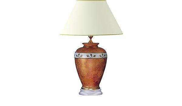 Moderne Lampen 60 : Großhandel köpfe max w moderne leuchten wohnzimmer kristall