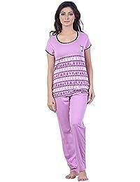 New Darling Womens Pyjama Set ND 1003