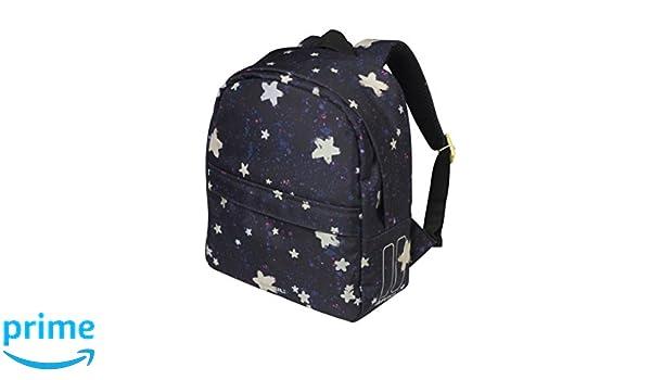 BASIL Stardust Sac à dos pour enfants, Nightshade 26 x 15 x 29 cm