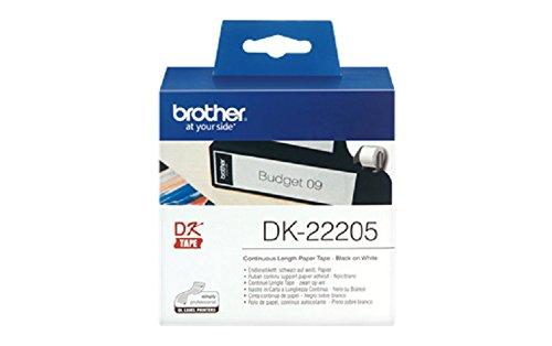 brother-endlos-etikett-papier-weiss-62mm-x-3048m