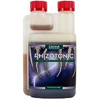 CANNA 250ml Rhizotonic