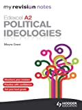 My Revision Notes: Edexcel A2 Political Ideologies ePub (MRN)