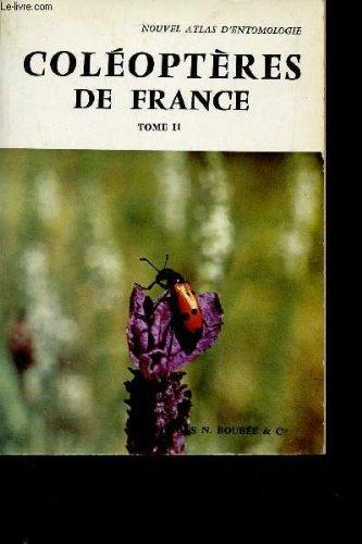 atlas-des-coleopteres-de-france-belgique-suisse-tome-ii-tenbrions-taupins-vuprestes-coccinelles-long