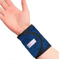 Kühlendes Armband
