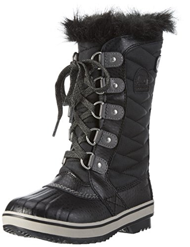 Sorel Children Unisex Boots