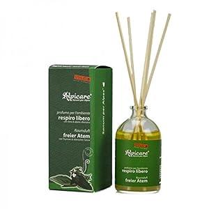 Freier Atem Raumduft – Tropfen – Alpicare® 100 ml. – Vitalis Dr. Joseph