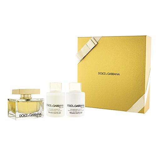 Dolce & Gabbana The one sg bl