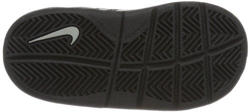 Nike Pico 4 Tdv, Chaussures Marche Bébé Garçon Noir (Black 001)
