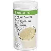 Bebida con Proteínas en Polvo 1 u., sabor a vanilla, ...