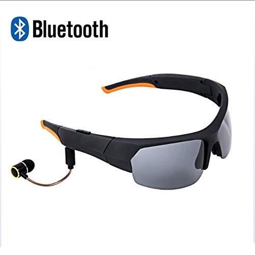 Xxbf occhiali bluetooth v4.1 possono parlare musica digitale da sole intelligenti stereo