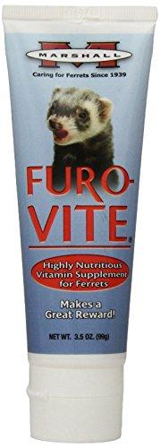 marshall-furo-vite-vitamin-supplement-for-ferrets-dull-coats-and-dry-skin-35oz
