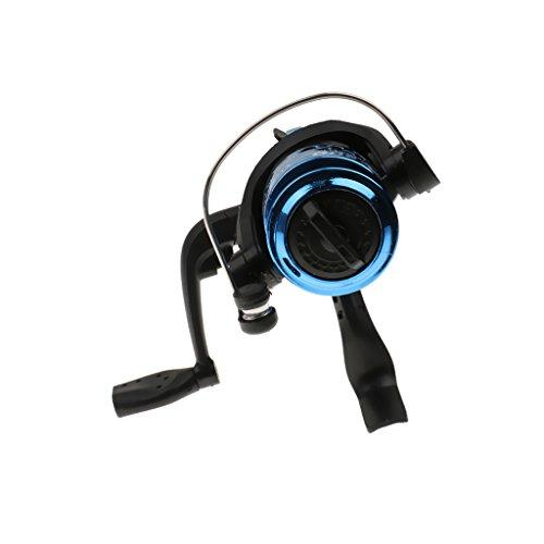 filature-moulinet-de-pche-baitcasting-pche-en-eau-sale-gear-ratio-52-1-bleu-taille-unique