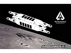 Arrowmax AM-900008 Parte de Tuning