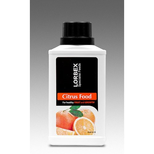 alimentos-citricos-lorbex-fertilizante-250-ml
