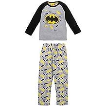 LEGO Pijama para Niños