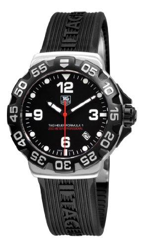 tag-heuer-wah1110ft6024-orologio-da-polso
