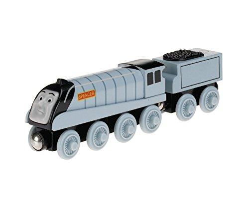 mattel-fisher-price-bcf66-thomas-und-seine-freunde-sprechende-lokomotive-spencer-gro