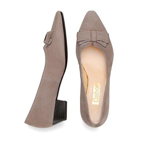 Gabor 55-132 Talpa Chaussures À Talons