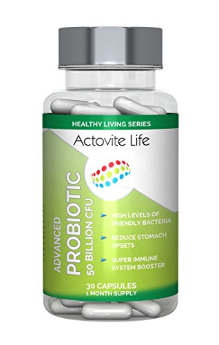 50-billion-probiotic-supplement-per-capsule-by-actovite-life-high-strength-probiotics-one-month-dail