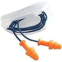 Honeywell smf-30Smart Fit multiple-use Ohrstöpsel, uncorded, 2,5cm Höhe, 1,3cm Breite, 3,2cm Länge preisvergleich bei billige-tabletten.eu
