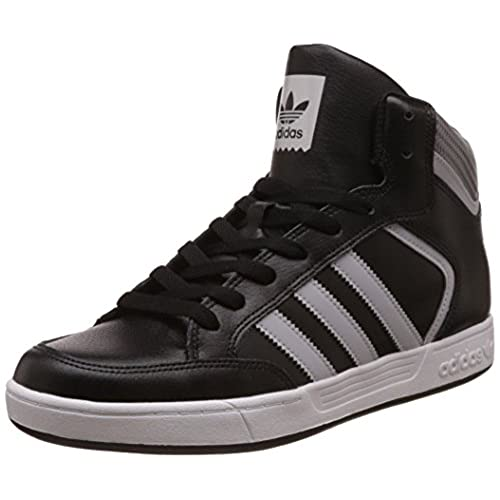 adidas high tops men 39 s shoes. Black Bedroom Furniture Sets. Home Design Ideas