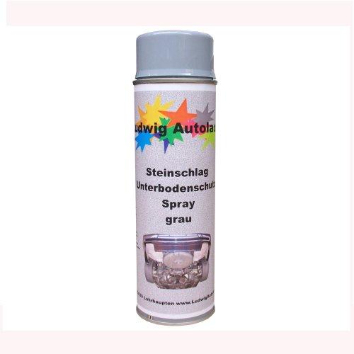 500-ml-spray-steinschlagschutz-grau-uberlackierbar-mit-autolack