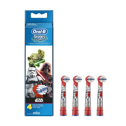 oral-b-stages-kids-star-wars-replacement-toothbrush-heads-pack-of-4