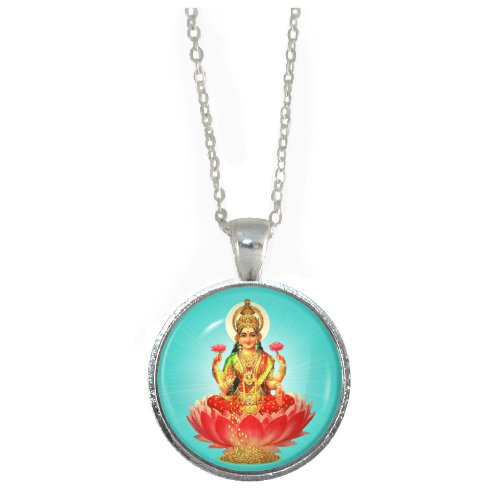 diwali-design-pendant-with-silver-plated-necklace-in-gift-box