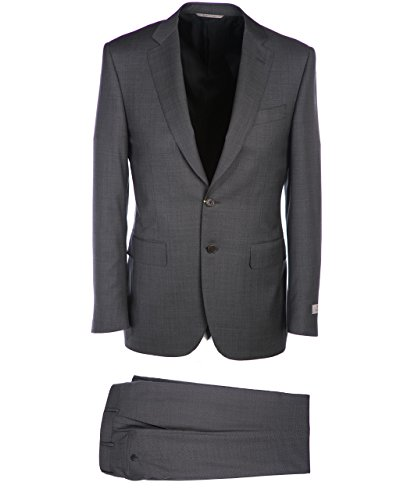 canali-suit-micro-weave-in-grey
