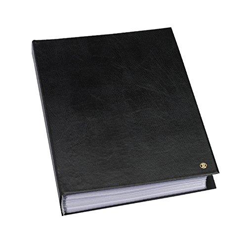 Sichtbuch Bestseller